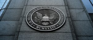 Kristina Littman Named Chief of SEC Cyber Unit