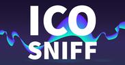 ICO Sniff