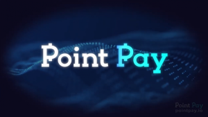 PointPay